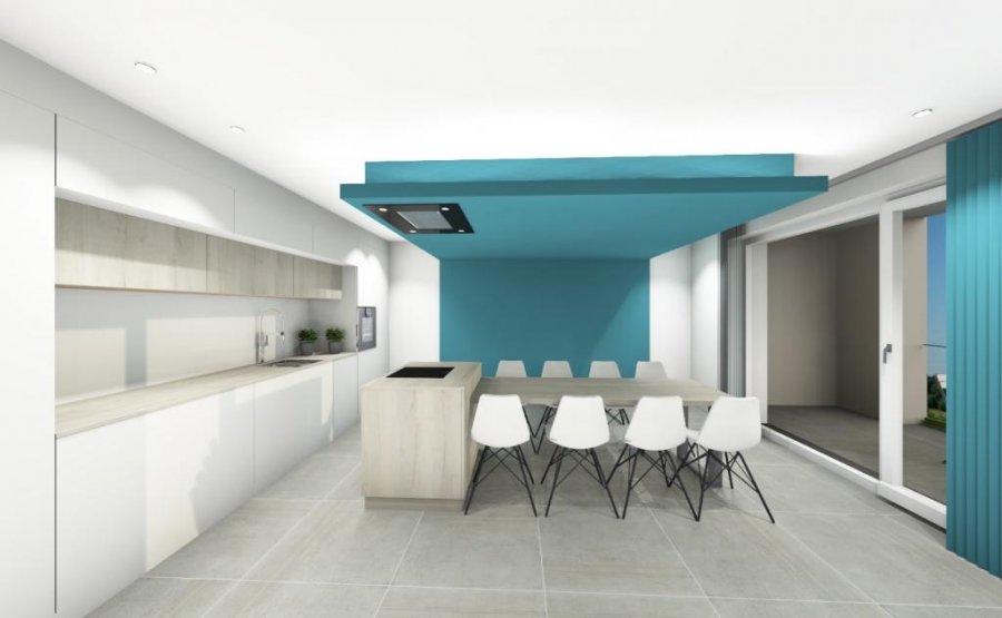 acheter appartement 1 chambre 86.66 m² ettelbruck photo 7