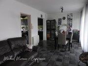 Maison mitoyenne à vendre F5 à Ars-sur-Moselle - Réf. 6653384