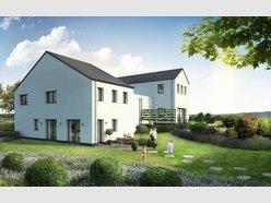 Maison individuelle à vendre 3 Chambres à Weicherdange - Réf. 5801416