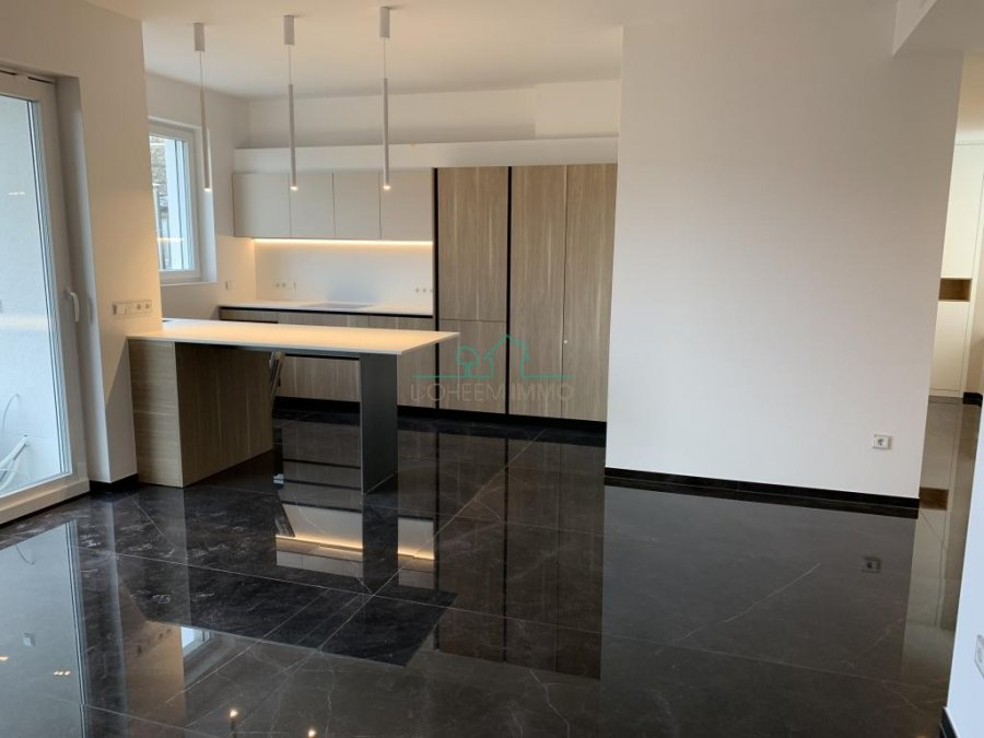 louer appartement 2 chambres 73 m² luxembourg photo 2