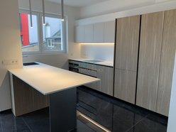 Appartement à louer 2 Chambres à Luxembourg-Limpertsberg - Réf. 6129096