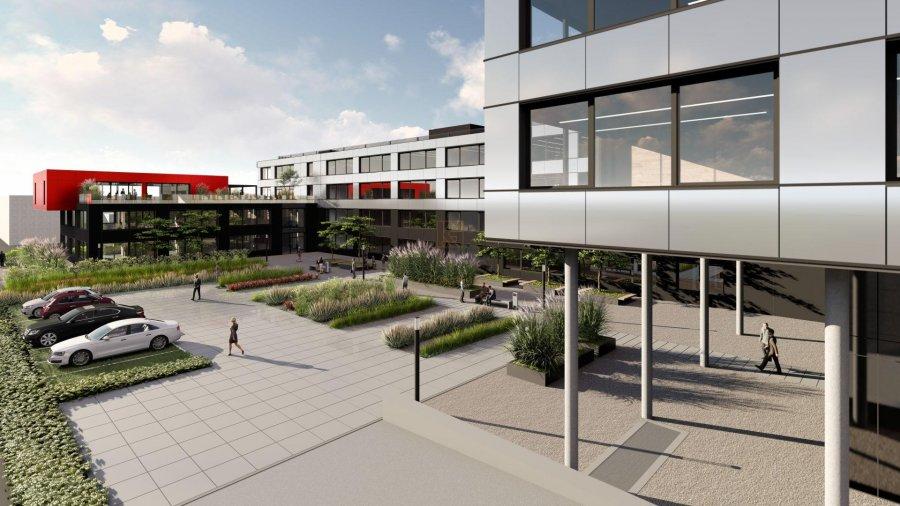 office for rent 0 bedroom 900 m² windhof (koerich) photo 2