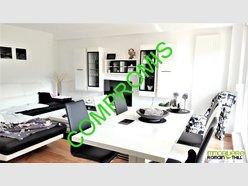 Appartement à vendre 1 Chambre à Pétange - Réf. 5154248