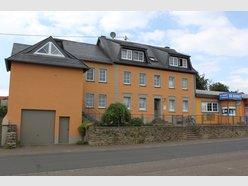 Renditeobjekt zum Kauf 12 Zimmer in Karlshausen - Ref. 7251400