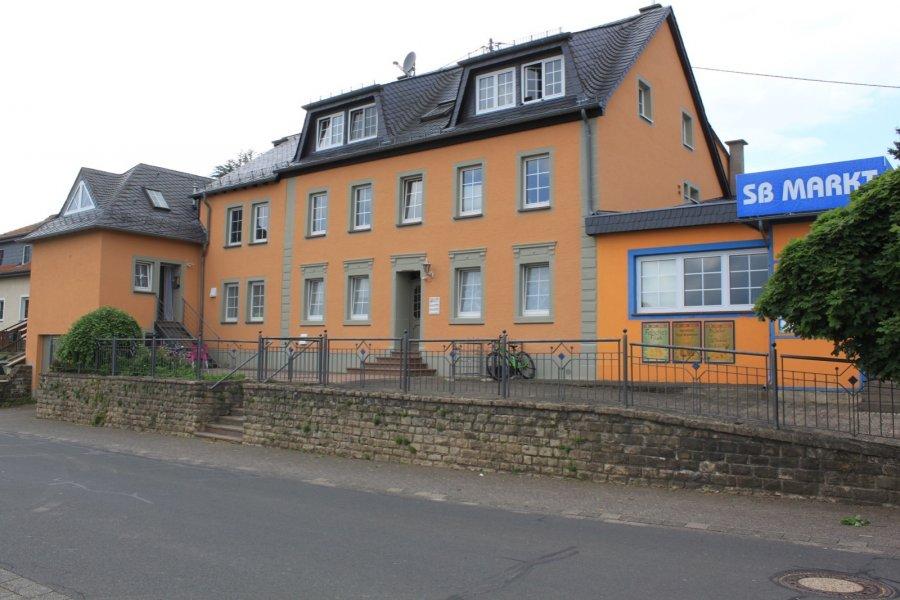 Renditeobjekt zu verkaufen 8 Schlafzimmer in Karlshausen
