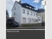 Renditeobjekt zum Kauf 15 Zimmer in Illingen - Ref. 6411720
