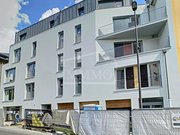 Apartment for rent in Luxembourg-Bonnevoie - Ref. 7198152