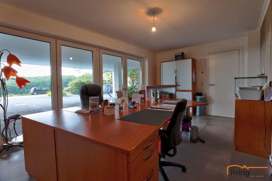 Maison à vendre 4 chambres à Grevels