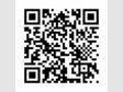 Maison à vendre 4 Pièces à Beckingen (DE) - Réf. 6821576