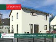 Maison à vendre 4 Pièces à Beckingen - Réf. 6821576