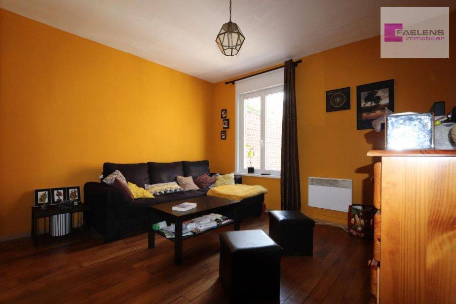 acheter maison 2 pièces 50 m² lille photo 4