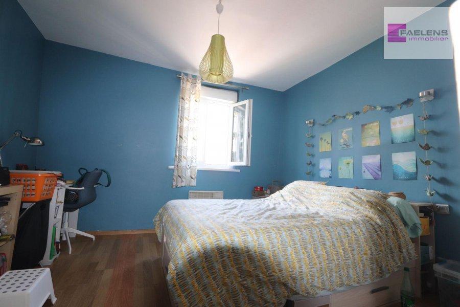 acheter maison 2 pièces 50 m² lille photo 5