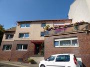 Haus zum Kauf 10 Zimmer in Müden - Ref. 4921032