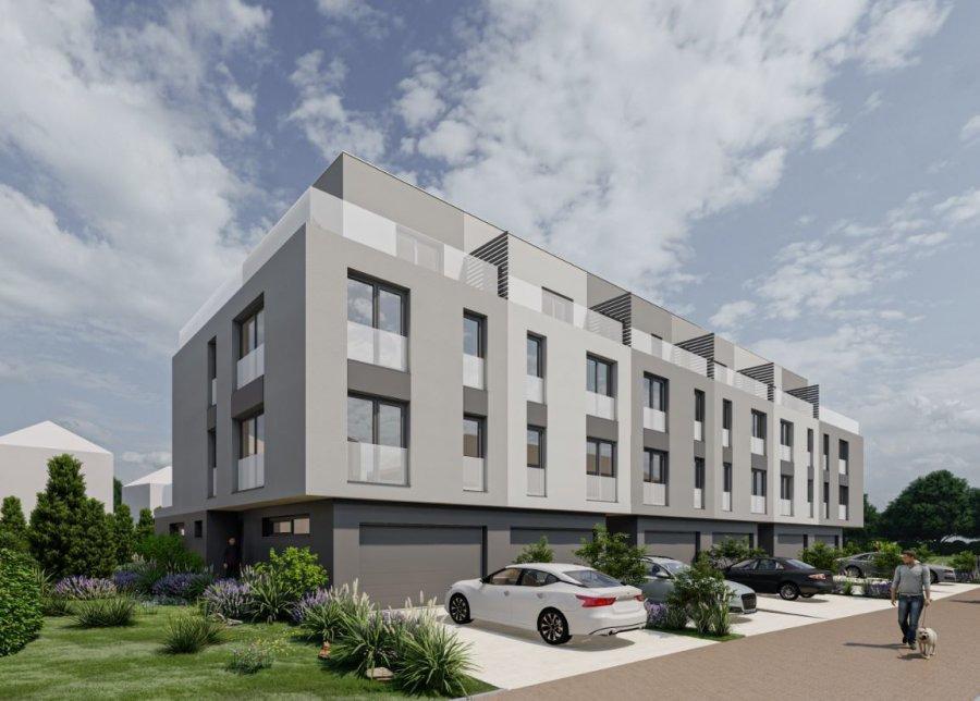 acheter maison 4 chambres 176 m² warken photo 1