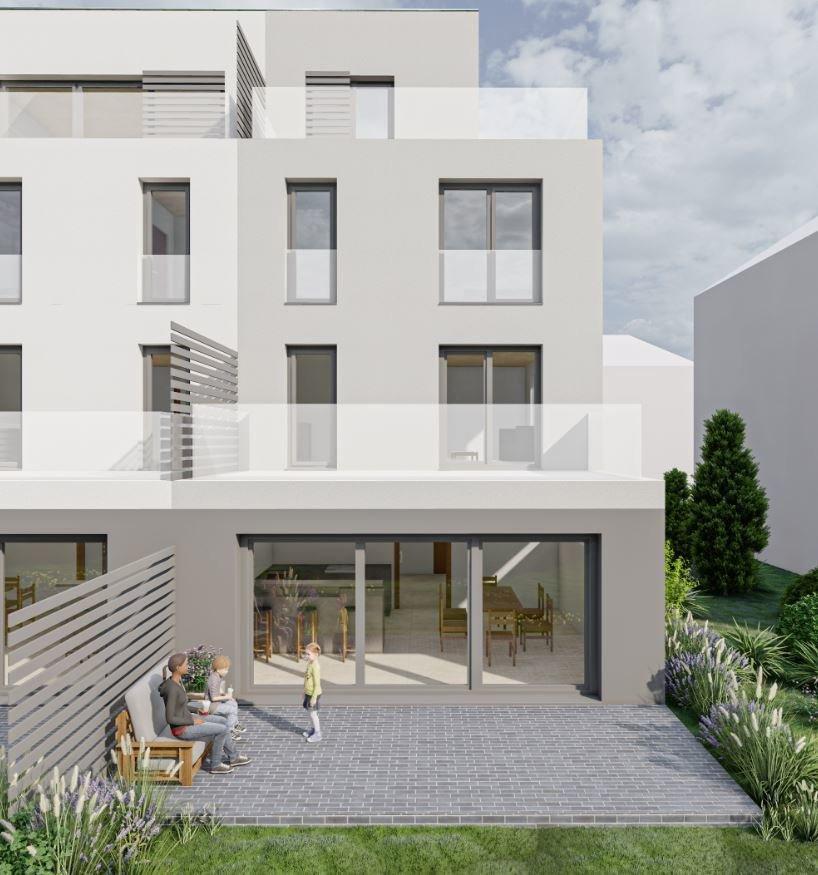 acheter maison 4 chambres 176 m² warken photo 2