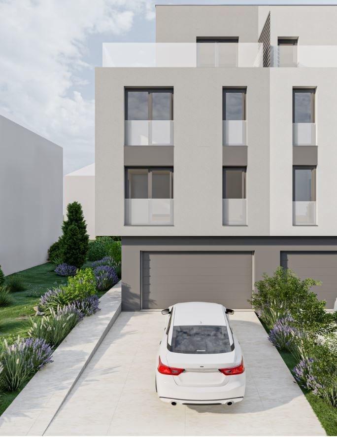 acheter maison 4 chambres 176 m² warken photo 4