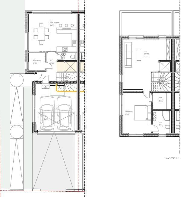 acheter maison 4 chambres 176 m² warken photo 5