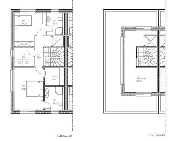 acheter maison 4 chambres 176 m² warken photo 6