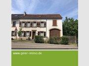 Ferme à vendre 6 Pièces à Beckingen - Réf. 6969032