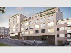 Penthouse à vendre 2 Chambres à Luxembourg-Gasperich - Réf. 5002952