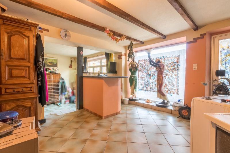 acheter immeuble de rapport 0 pièce 0 m² joeuf photo 7