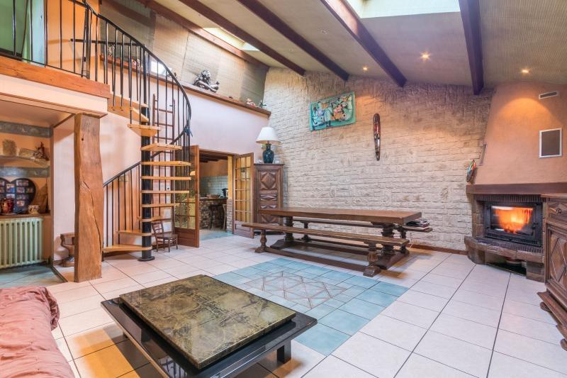 acheter immeuble de rapport 0 pièce 0 m² joeuf photo 4