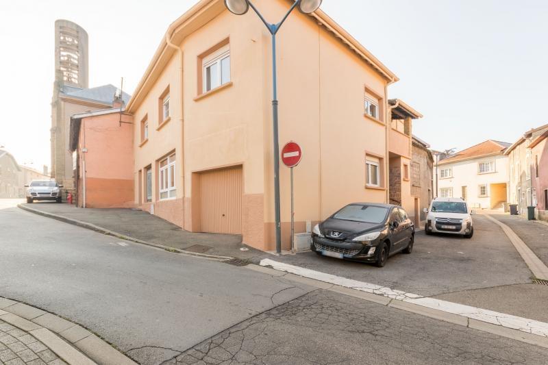 acheter immeuble de rapport 0 pièce 0 m² joeuf photo 1