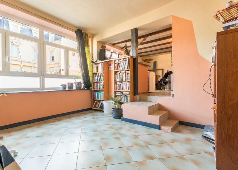acheter immeuble de rapport 0 pièce 0 m² joeuf photo 6