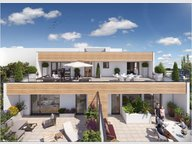 Appartement à vendre F2 à Laxou - Réf. 7116488