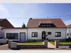 Maison individuelle à vendre 8 Chambres à Mettlach - Réf. 6399688