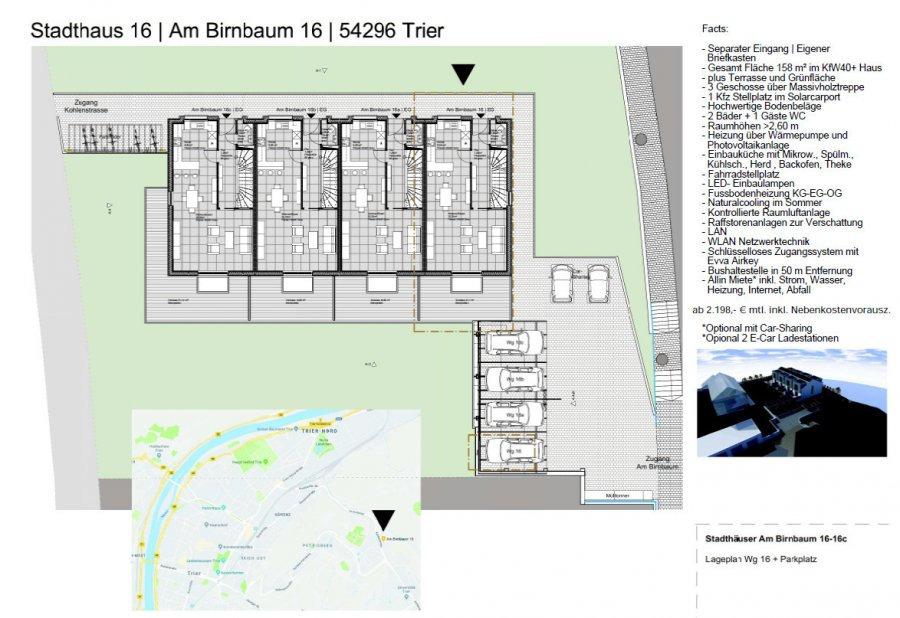 haus mieten 5 zimmer 158 m² trier foto 3
