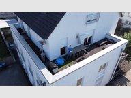 Penthouse à vendre 5 Pièces à Trier - Réf. 7194312