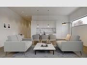 Apartment for sale in Binsfeld - Ref. 6674120