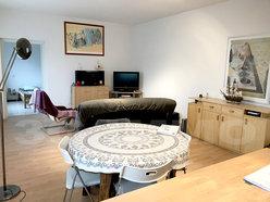 Appartement à vendre F2 à Mont-Saint-Martin - Réf. 6682312