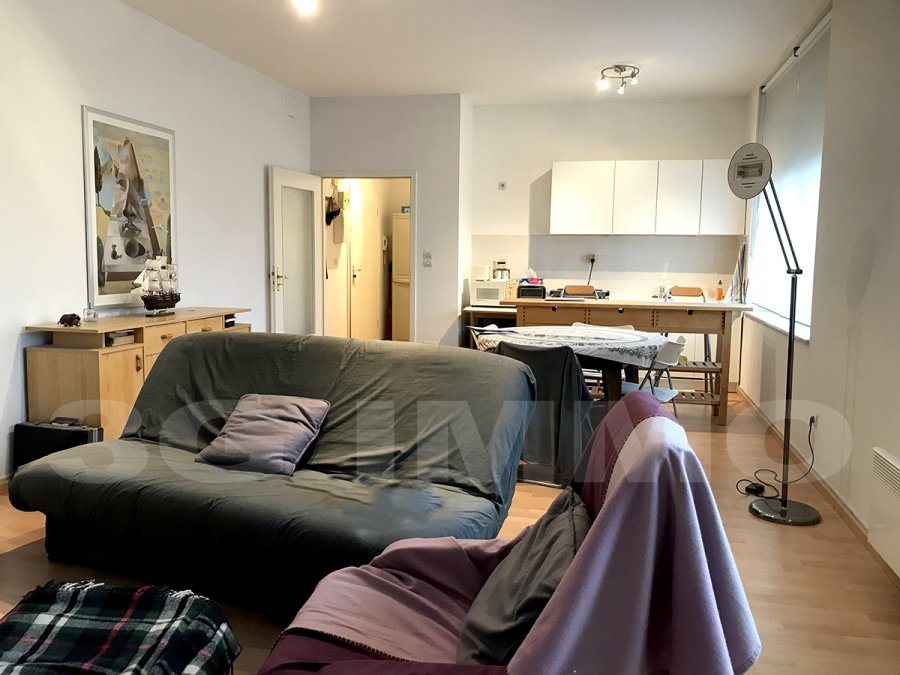 acheter appartement 2 pièces 55.7 m² mont-saint-martin photo 3