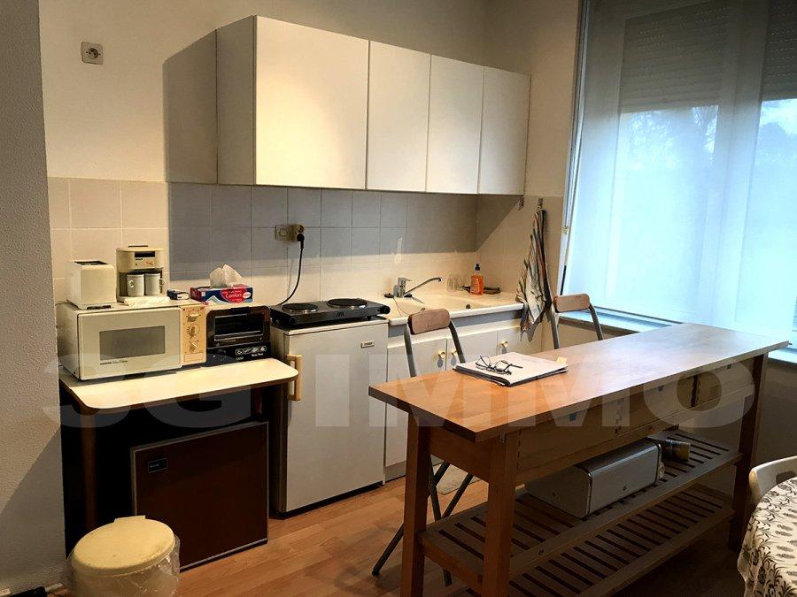 acheter appartement 2 pièces 55.7 m² mont-saint-martin photo 4