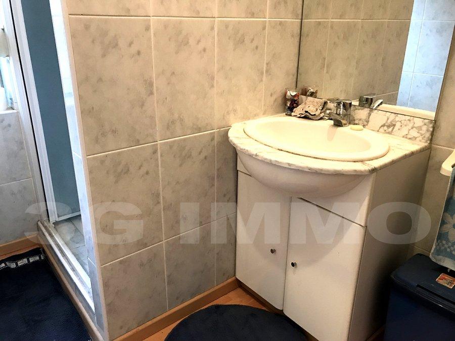 Appartement à vendre F2 à Mont-Saint-Martin