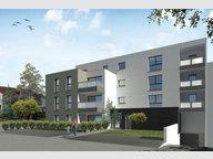 Appartement à vendre F4 à Thionville-Élange - Réf. 7141064