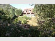 Maison à vendre F8 à Fouchy - Réf. 6100936