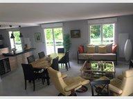 Appartement à vendre F5 à Nancy - Réf. 6567880