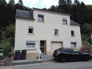 House for sale 4 bedrooms in Kopstal - Ref. 6576072