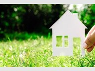 Terrain constructible à vendre à Frauenberg - Réf. 6969288