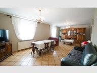 Maison à vendre F8 à Boucheporn - Réf. 6318024