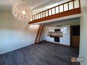 Wohnung zur Miete 1 Zimmer in Kayl - Ref. 6711240