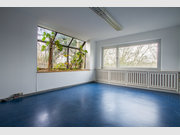 Bureau à louer à Luxembourg-Limpertsberg - Réf. 5072840
