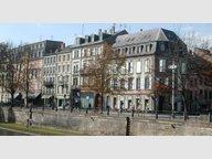 Commerce à vendre à Strasbourg - Réf. 5076936