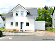 House for sale 5 rooms in Trier - Ref. 6662088