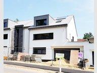 Maison à vendre 6 Chambres à Reuland - Réf. 4958152