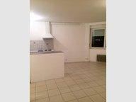 Appartement à louer F2 à Conflans-en-Jarnisy - Réf. 6137800