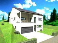 Maison individuelle à vendre F6 à Saulny - Réf. 6735816